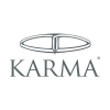 Karma hoops 12 mm
