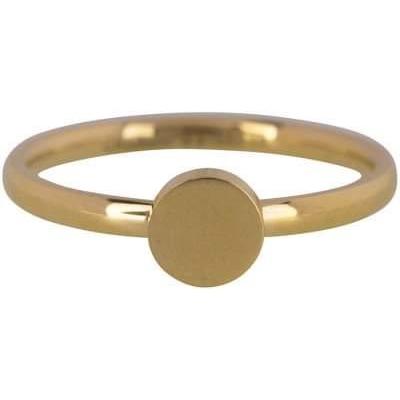 Charmins ring R424.