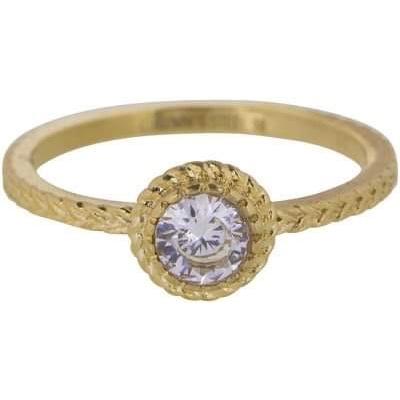 Charmins ring R436.