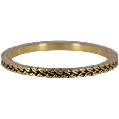 Charmins ring R448.