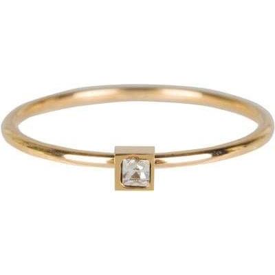 Charmins ring R501.