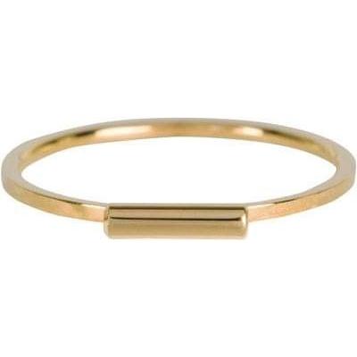 Charmins ring R521.