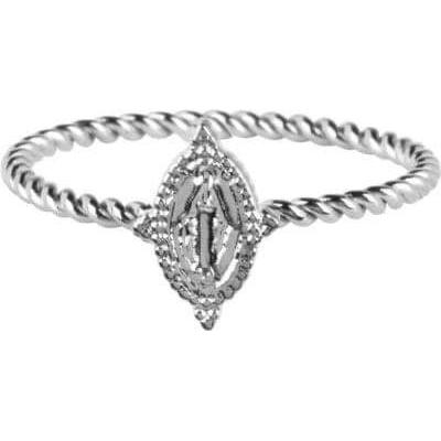 Charmins ring R765.