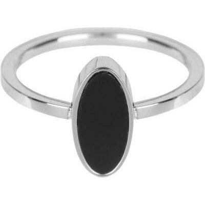 Charmins ring R532.