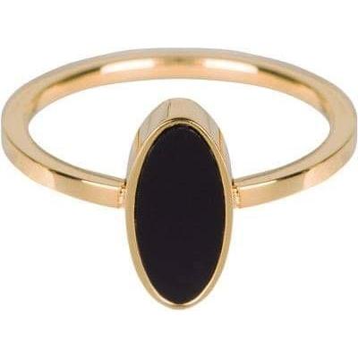 Charmins ring R533.
