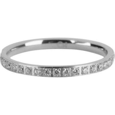 Charmins ring R638.