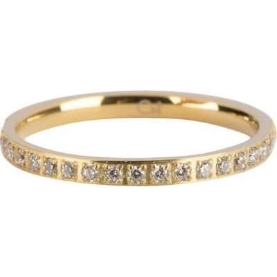 Charmins ring R639.
