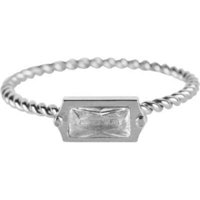 Charmins ring R631.