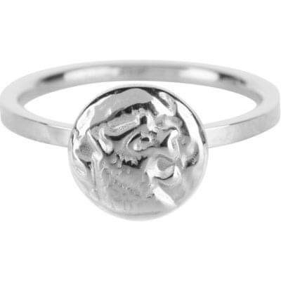 Charmins ring R628.