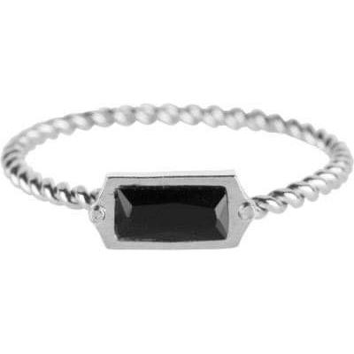 Charmins ring R588.
