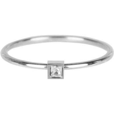Charmins ring R500.