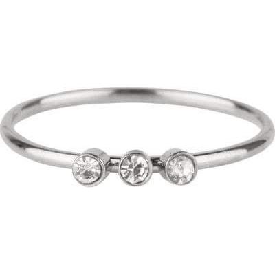 Charmin's ring 504.
