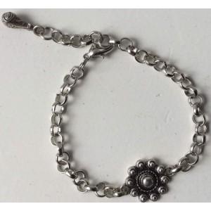 -nieuw-Armband jasseron Zeeuwse knop.