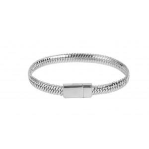 Chain bracelet nr 1.