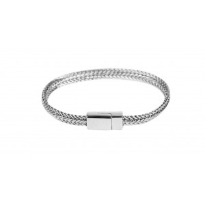Chain bracelet nr 2.