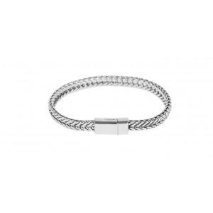 Chain bracelet nr 3.
