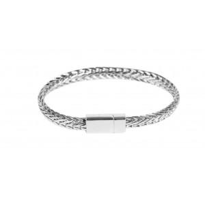 Chain bracelet nr 4.