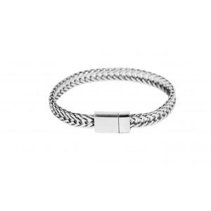 Chain bracelet nr 5.