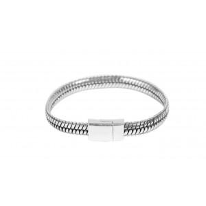 Chain bracelet nr 6.