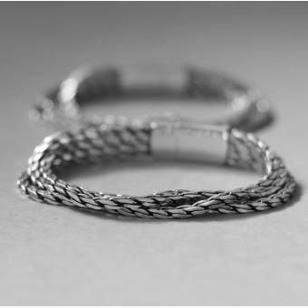 Biba chain armband 7.
