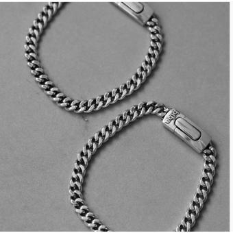 Biba chain armband 6.