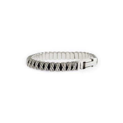 Josh armband elements 03463 S.