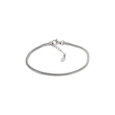 Armband 2551 zilver.