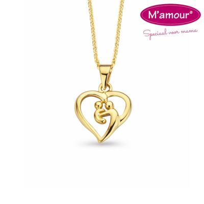 M'amour hanger 280.245