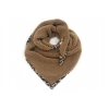 Teddy sjaals