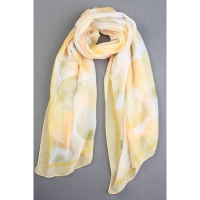 Sjaal Cerra sjaal.