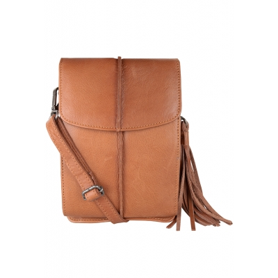 Chabo Bags Mover camel.