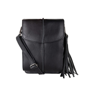 Chabo Bags Mover zwart.