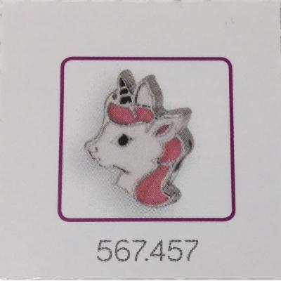 Bedel unicorn.
