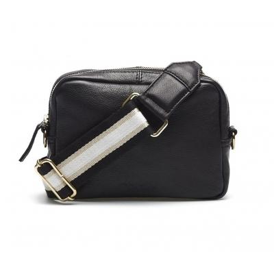 Chabo Bags Iggy Gold.