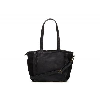 Chabo Bags Image Shopper zwart.