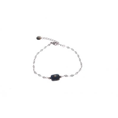 Armbandje B0391-1