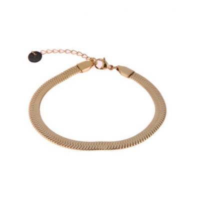 Armbandje B0805-2