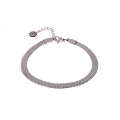 Armbandje B0805-1
