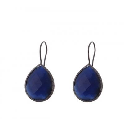 E9056- 03 Blue.