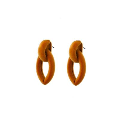 E0596-4 Mustard