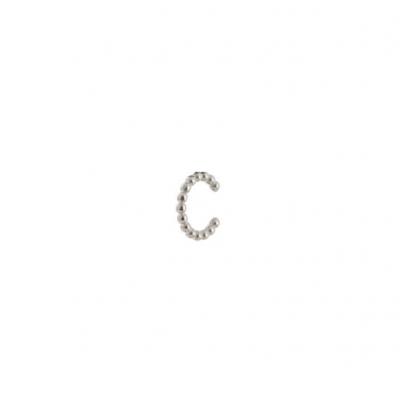 Earcuff C0254-1