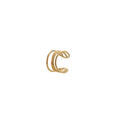 Earcuff C0251-2