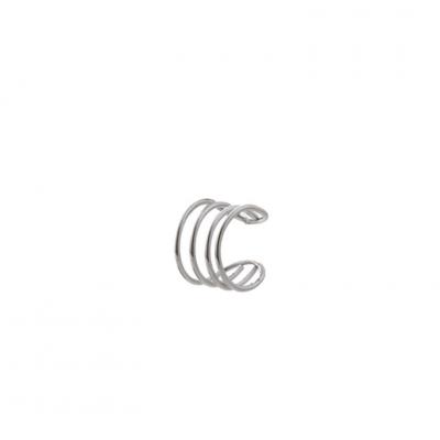 Earcuff C0251-1