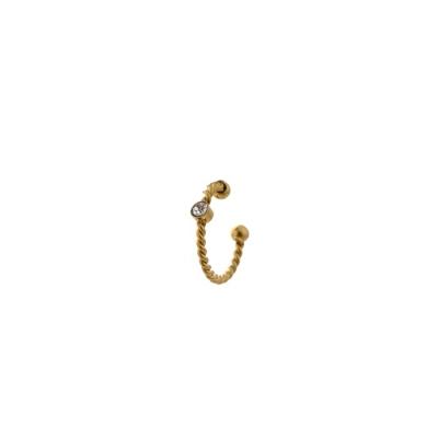 Earcuff C0253-2
