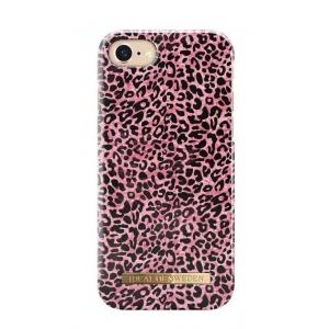 Hoesje Lush Leopard iPhone 6/7/8s.