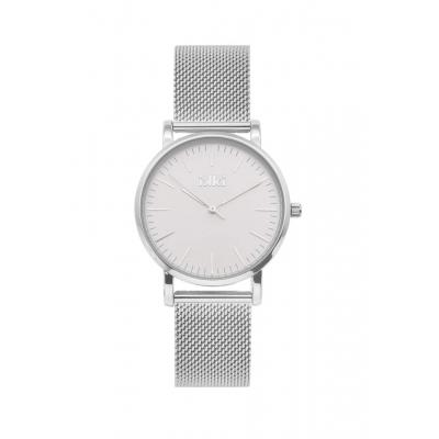 Ikki horloge JM01.
