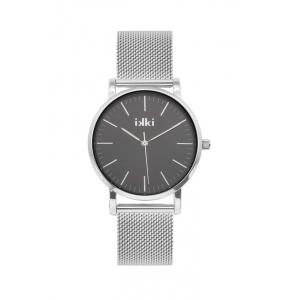 Ikki horloge JM12.