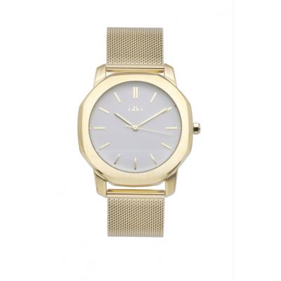 Ikki horloge VC04.