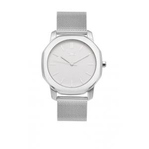 Ikki horloge VC01.