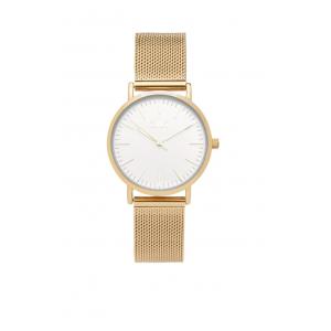 Ikki horloge RSE04.